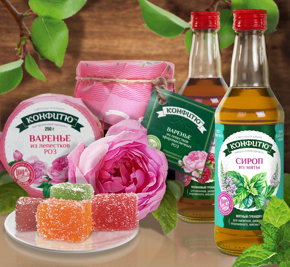 Крымская косметика челябинск купить заказать духи avon